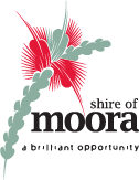 Shire of Moora - A Brilliant Opportunity
