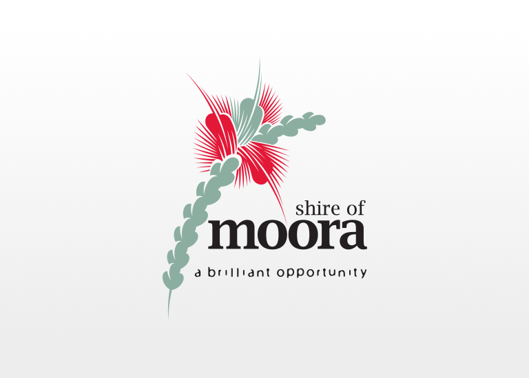 SHIRE OF MOORA LOCAL PLANNING SCHEME NO.4